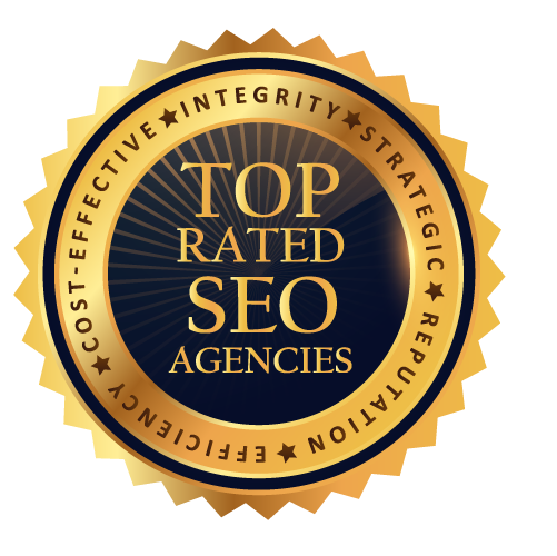 Best SEO Companies - Top Rated SEO Agencies