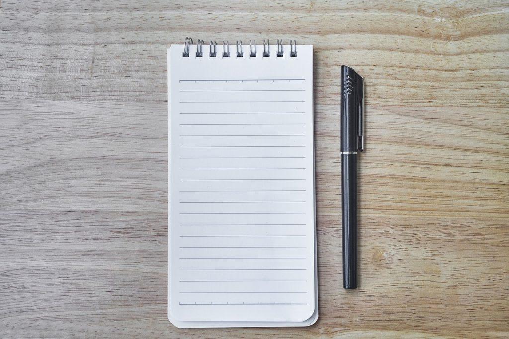 Tuesdays With Tina – A Weekly SEO Roundup (Week 29) - Content