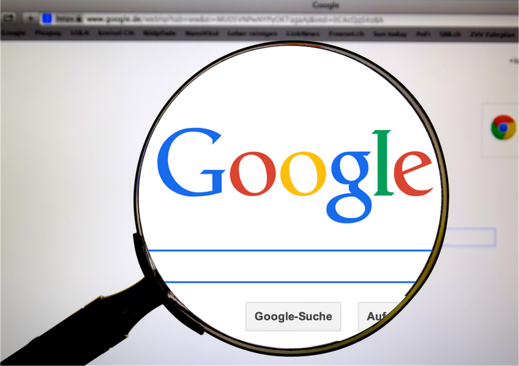 63 Fascinating Google Search Statistics (Updated 2019)