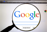 56 Fascinating Google Stats and Facts