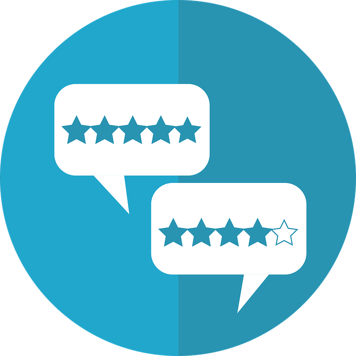 How to Collect Reviews