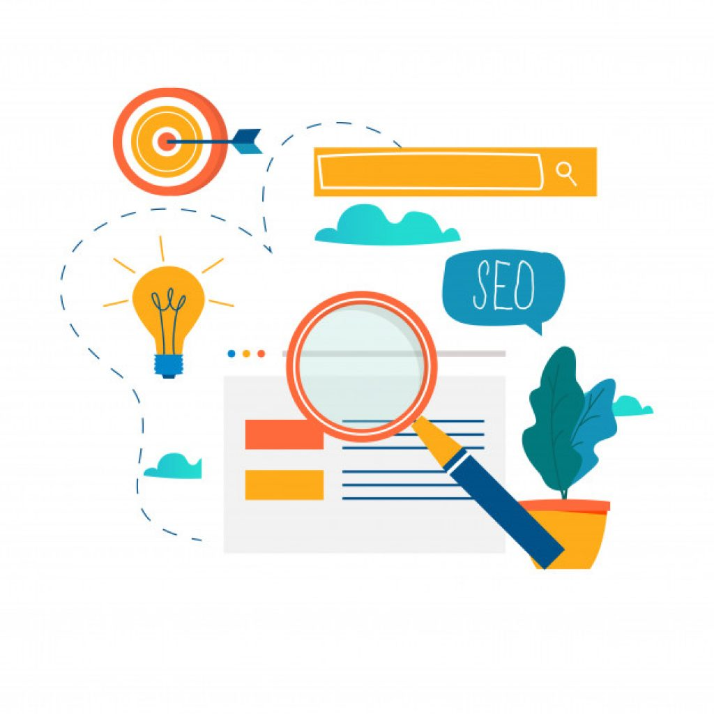 Are Search Engines Making Students >> The Basics Of Search Engine Optimization Seo Tribunal